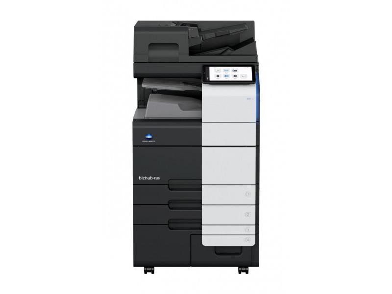 Opticopy Kft. – A/3 Fekete-Fehér nyomtatók
